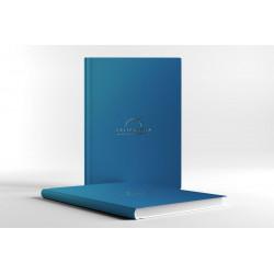Notebook 190x250