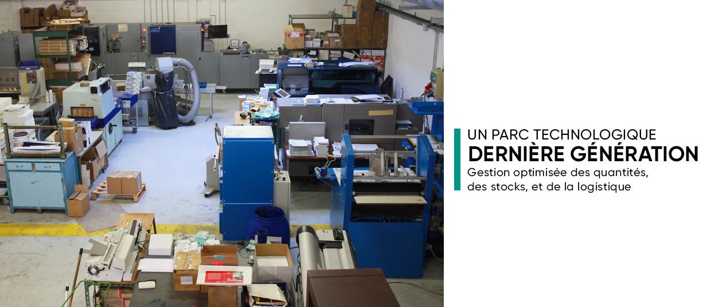 bookandprint - Le spécialiste de la fabrication de livres pour les professionnels de l'édition.
